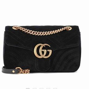 Någon vet om men köpa en sådan väska fast i silver istället för guld? Hör av dig om du säljer något i stil med det