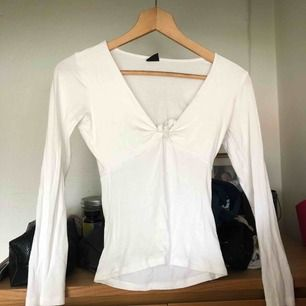 super fun tröja från Gina, säljer pga att ja inte använder längre💞💞