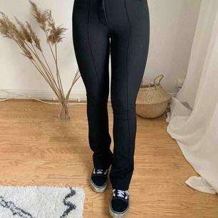 Kostymbyxor från Zara! Dessa är sååå snygga men lite för små för mig :-( köparen står för eventuell frakt⭐️⭐️