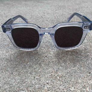 solglasögon från chimi, använda fåtal gånger. låda och tillbehör följer med om så önskas! 😎