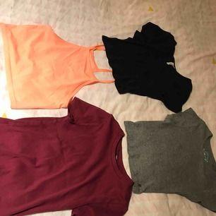 40kr per tröja