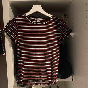 En fin T-shirt från primark, använd högst vid två tillfällen
