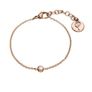 Ett jättevackert armband från Edblad. Passar med allt🦋💕  Nypris: 249 kr Mitt pris: 130 kr   Kan tänka mig att gå ner i pris vid snabb affär!  Tar Swish!
