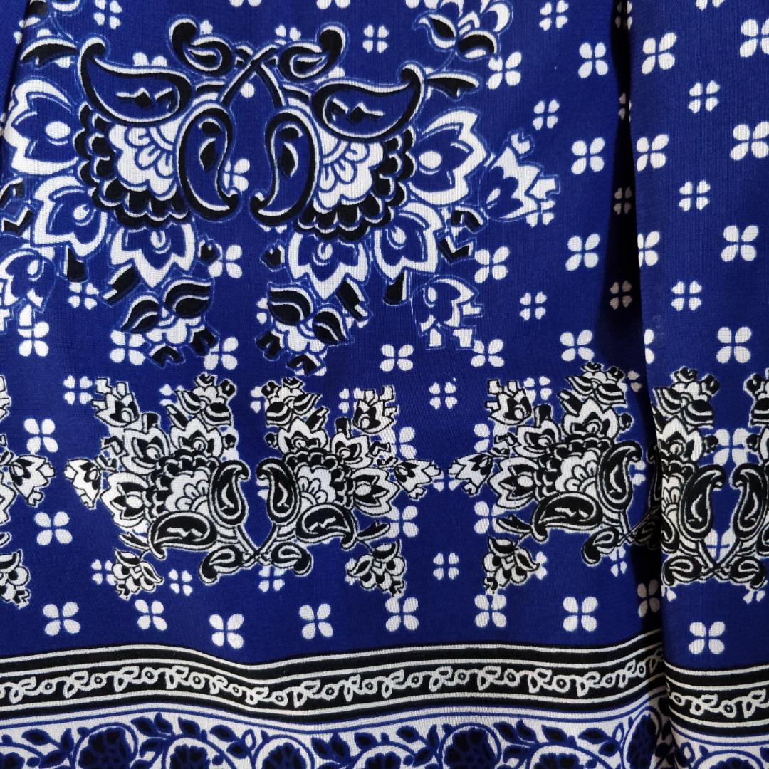 Pris 75kr (frakt ingår!) Fin klänning från H&M. Använd några fåtal gånger men ser faktiskt oanvänd ut. Fin rygg med V-ringning och crop out. Säljer då den blivit för liten för mig men bra i storlek, absolut en 34:a! Skriv om du har några frågor! :). Klänningar.