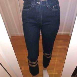 Coola jeans från nakd, använda ca 2 gånger. 100 kr + frakt :)