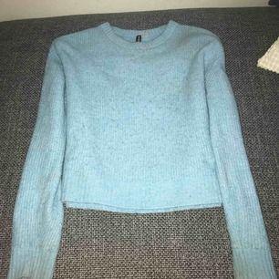 En mysig tröja i bra skick från H&M