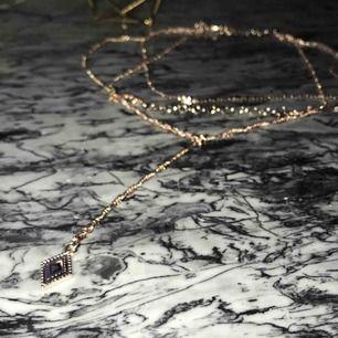 Halsband som blev ett felköp