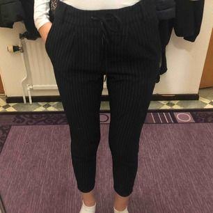 Skön byxor ,köparen står för frakt!