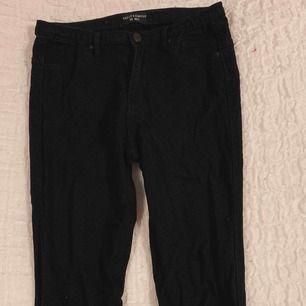 Väldigt stretchiga jeans (frakt ingår inte i priset)