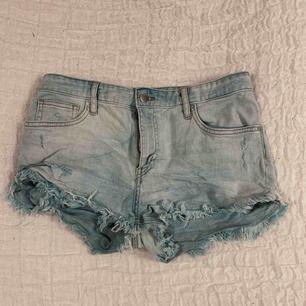 Fina shorts (frakt ingår ej i priset)