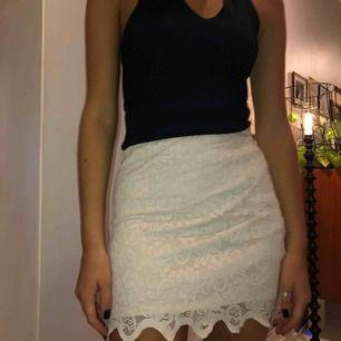 Super fin kjol i spets🌼🌺
