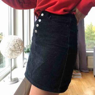 Manchester kjol i super fint skick!💓 säljs pga för liten:(
