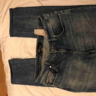 LTB jeans använd stick!