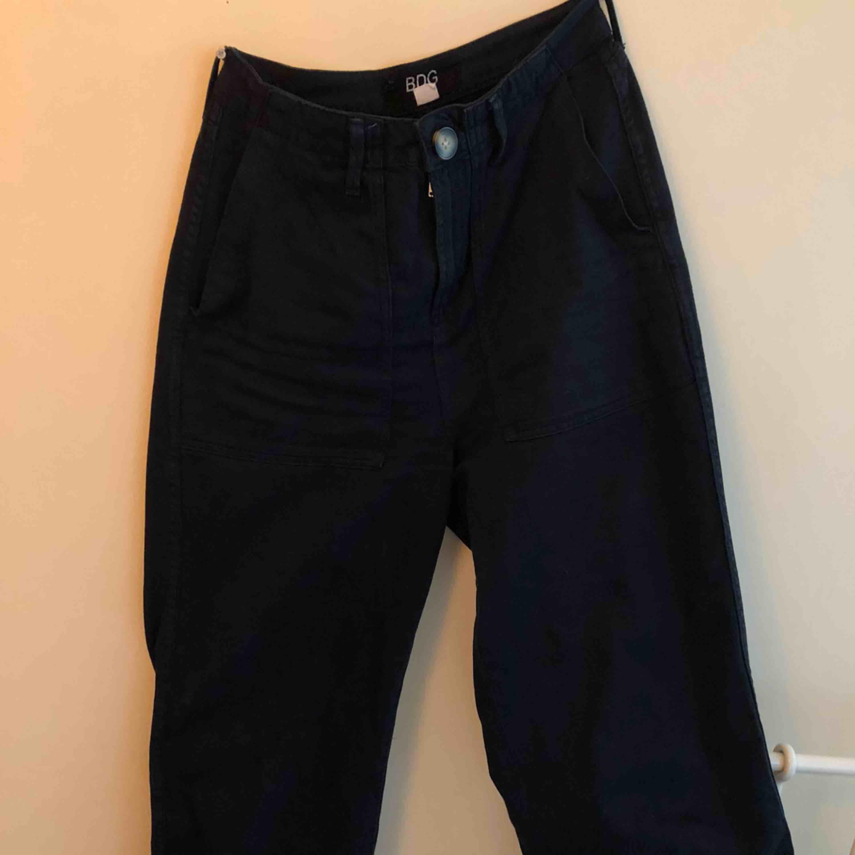 Använts par gånger . Jeans & Byxor.