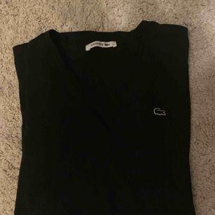 T-shirt från Lacoste
