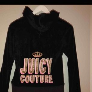 Super fin juicy couture🌸🌼🌟💫