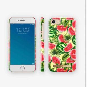 One In a Melon - Mobilskal till iPhone 7 i mycket bra skick  Jag står för frakt