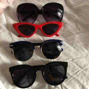 solbrillor 30kr styck 😘