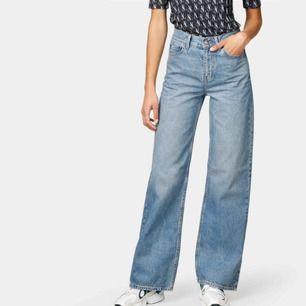 (SÖKER) Söker dessa jeans från Junkyard, i storlek 36/S. Skriv gärna om du har dessa eller några liknande till salu! 💛