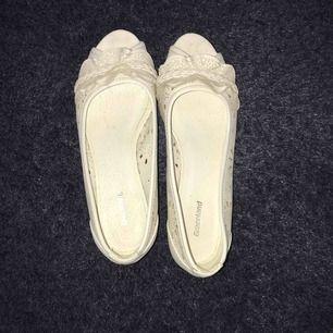 Snygga avslutnings skor från Graceland