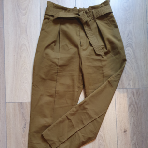 Fits 38/40 worn once