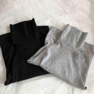 Jättefina linnen med polo, storlek XS Pris: 70kr/st + frakt Knappt använda   Tjockare i modellen 🌟