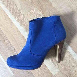 High heel  New!!! Not worn!!!