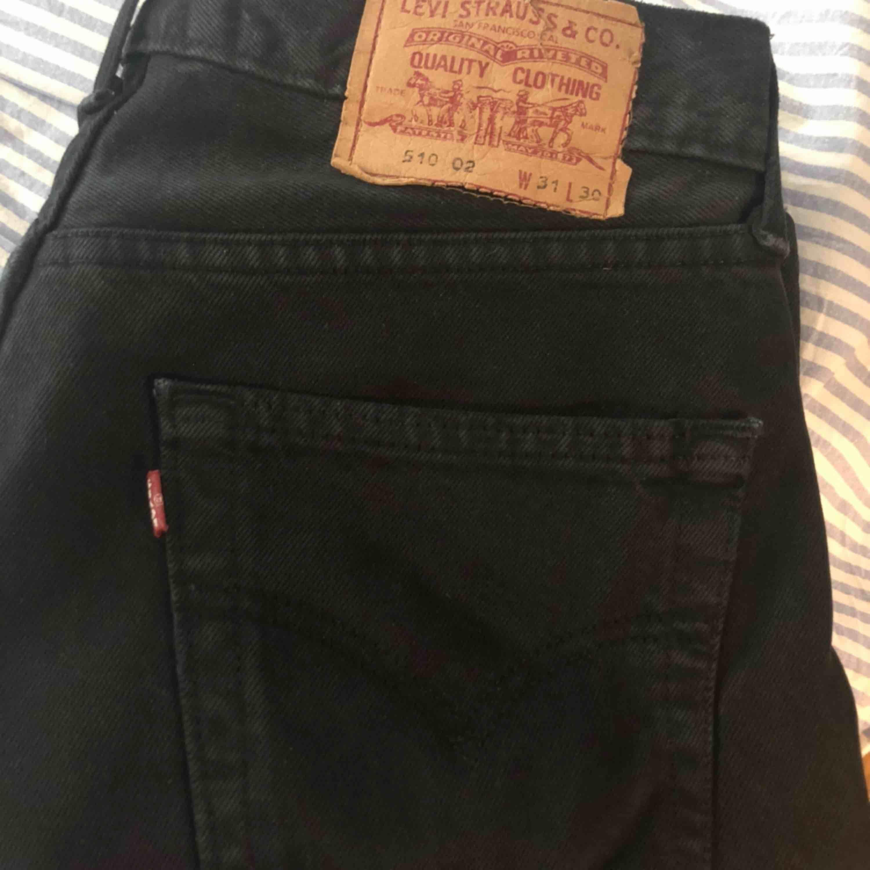 Skitnice men är för stora för mig. Jeans & Byxor.