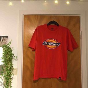 T-shirt från Dickies (Herrstorlek).  (Köparen står för frakten)