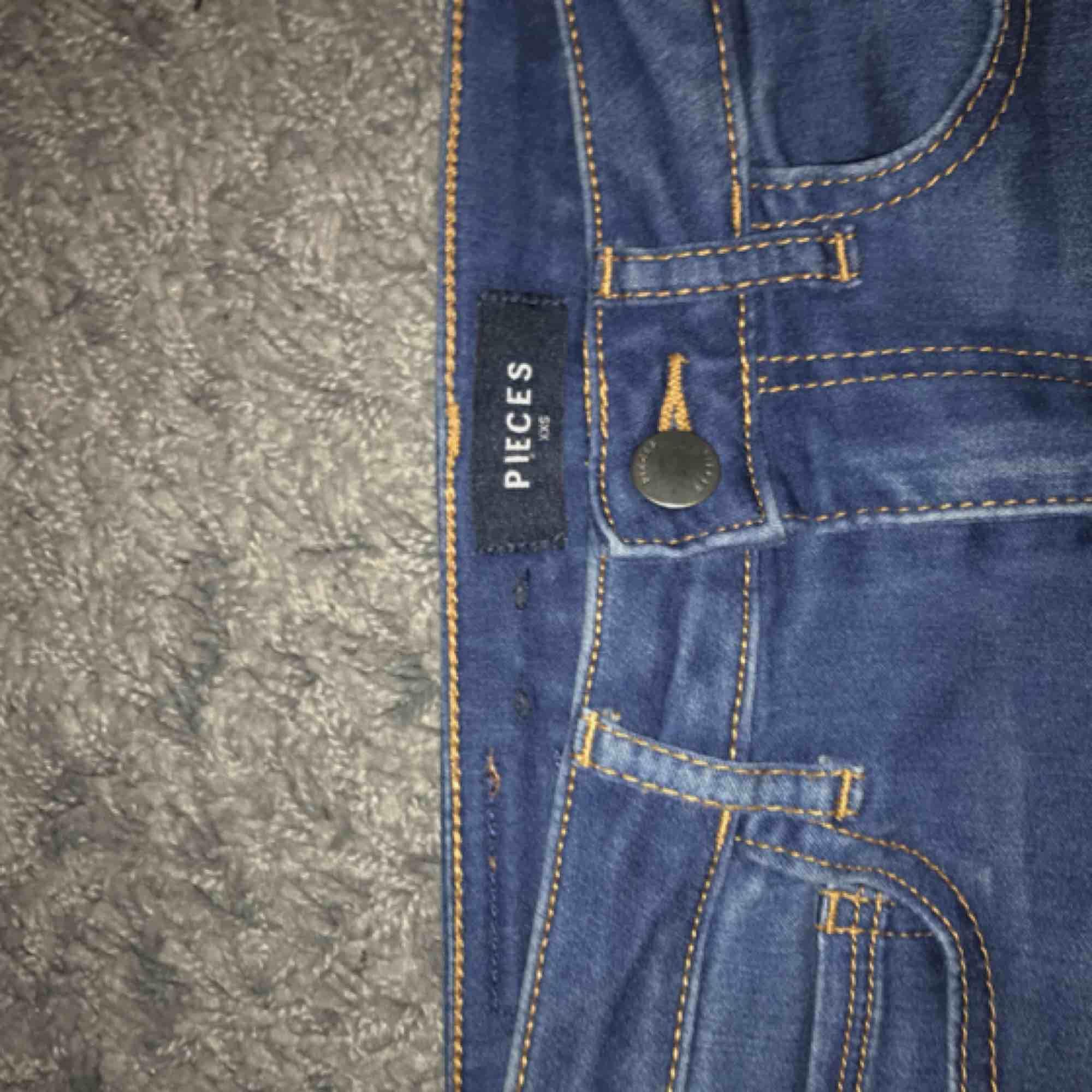 Jeans, köparen står för frakt . Jeans & Byxor.