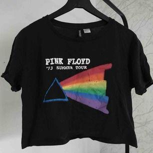 Pink Floyd tröja