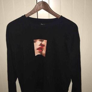 Jätte fin tröja från carlings. Köparen står för frakt🥰