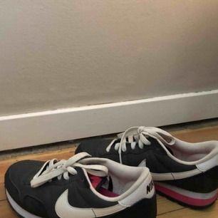 Skor från Nike