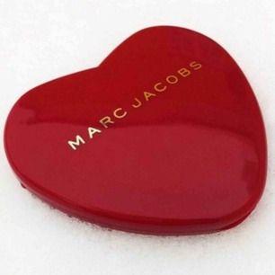 spegel från Marc Jacobs  Så söt