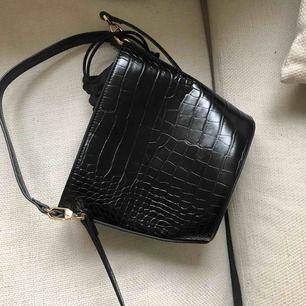 Fin väska i perfekt skick