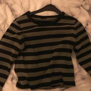 Fin tröja från Gina tricot, kommer inte till användning längre! Köpare står för frakt🥰