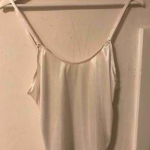 Silkes linne, du står för frakten☺️