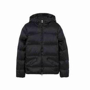 Gant Classic down jacket. Fint använt skick, går att dra åt i midjan vilket enligt mig blir väldigt snyggt