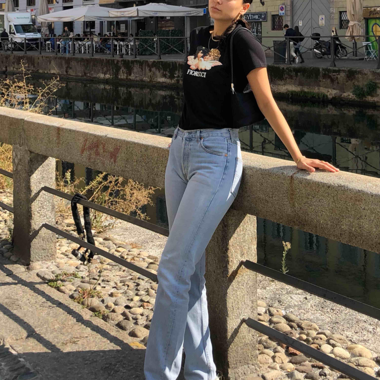 Vintage Levi's . Jeans & Byxor.