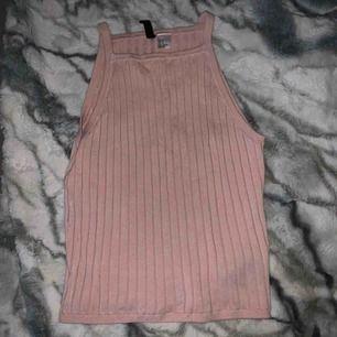 Fint linne från hm. Nästan aldrig använt.💕