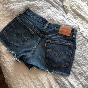 Supersnygga shorts, bra skick! Köpare står för frakt!