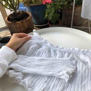 As snygg tröja från Jfr. 150kr + frakt🥰🥰