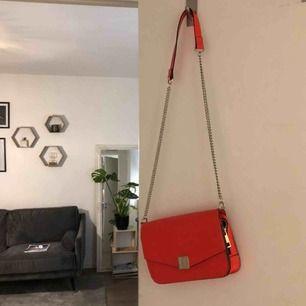 Väska från Zara !