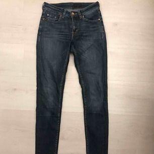 Superfina tiger of Sweden jeans. Fint skick!