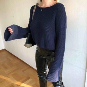 #superfin & mysig tröja! Köparen står för frakt