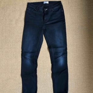 ACNE Jeans  Size 28/34  Skinny  Condition is good