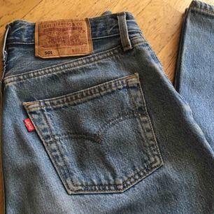 Levis jeans, strl 28/30. 💙💙