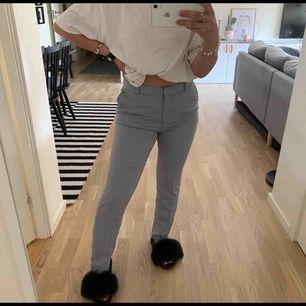 Hm byxor i storlek 38