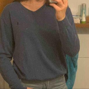 Snygg raffe tröja