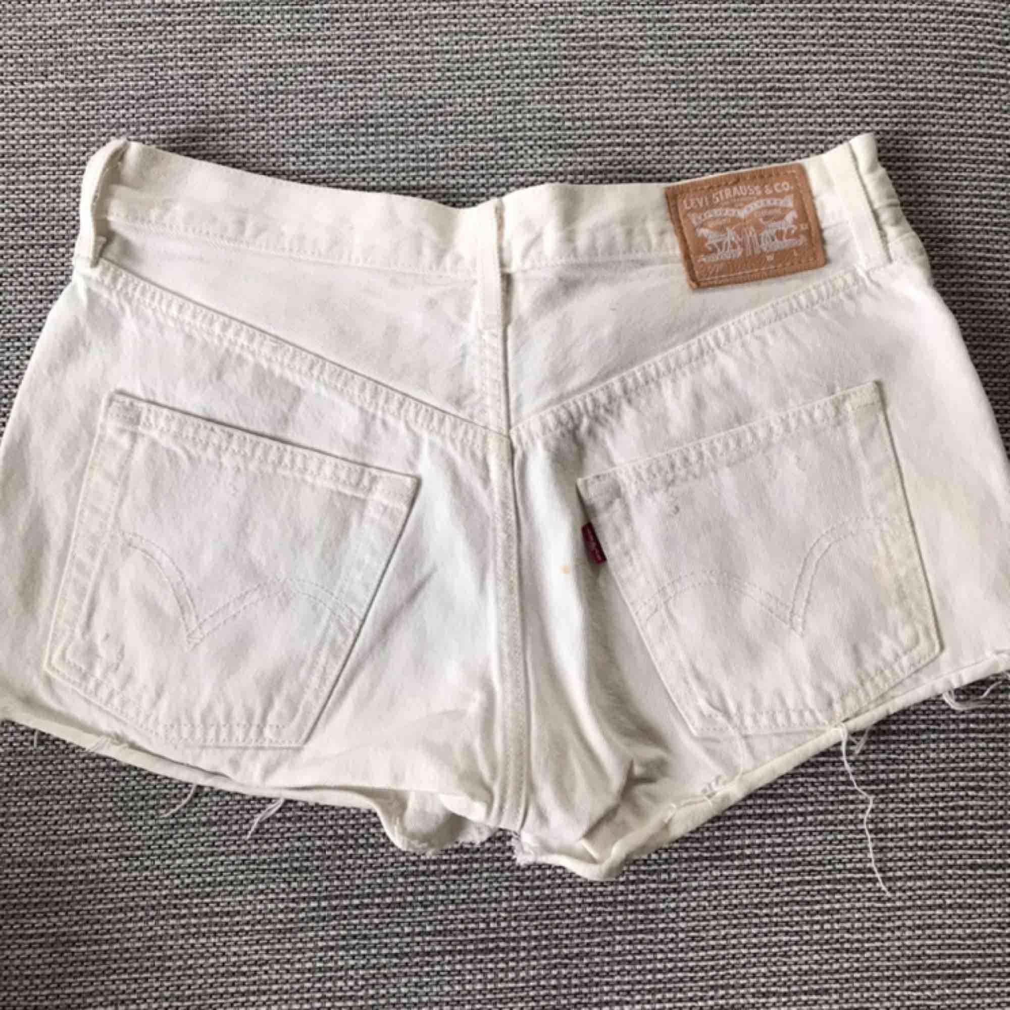 Vita levi's shorts. Shorts.